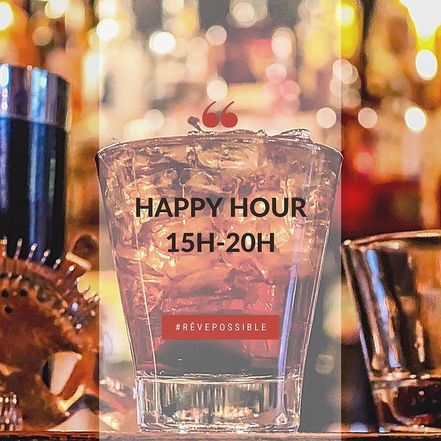 MÉTRO, BOULOT, APÉRO 😄  -Lundi au Samedi   🍻HAPPY HOUR 15H-20H#revepossible   -Ce soir 21H #foot#entreamis  ⚽️PARIS - METZ  RÉSERVATIONS  📞01 45 63 28 34 📍63 Avenue Franklin Delano Roosevelt  75008 Paris   #restaurant#restaurantparis#irishpub#paris#foodservice#entreprise#cocktails#clubbing#burger#alcool#bieres#craftbeer#music