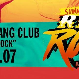 𝘎𝘶𝘦𝘴𝘴 𝘸𝘩𝘰'𝘴 𝘣𝘢𝘤𝘬, 𝘣𝘢𝘤𝘬 𝘢𝘨𝘢𝘪𝘯? 𝙍𝙚𝙗𝙚𝙡 𝙧𝙤𝙘𝙠𝙨 𝘪𝘴 𝘣𝘢𝘤𝘬, 𝘵𝘦𝘭𝘭 𝘢 𝘧𝘳𝘪𝘦𝘯𝘥 ! 🤟  On se retrouve le Jeudi 16 Juillet dans votre pub #OSullivansChatelet pour une Rebel Rock SUMMER EDITION 🌴☀️  De 22H à 03H, venez célébrer au #RebelBar le retour de l'incontournable soirée du Jeudi avec un DJ SET de @grabugexhbc !! 🎶 ARE YOU READY ?!?! 🔥 . . . #OSgroup #irishpub #irishpubparis #letscelebrate #rockparis #pubirlandais #Chatelet #marais #OSullivans
