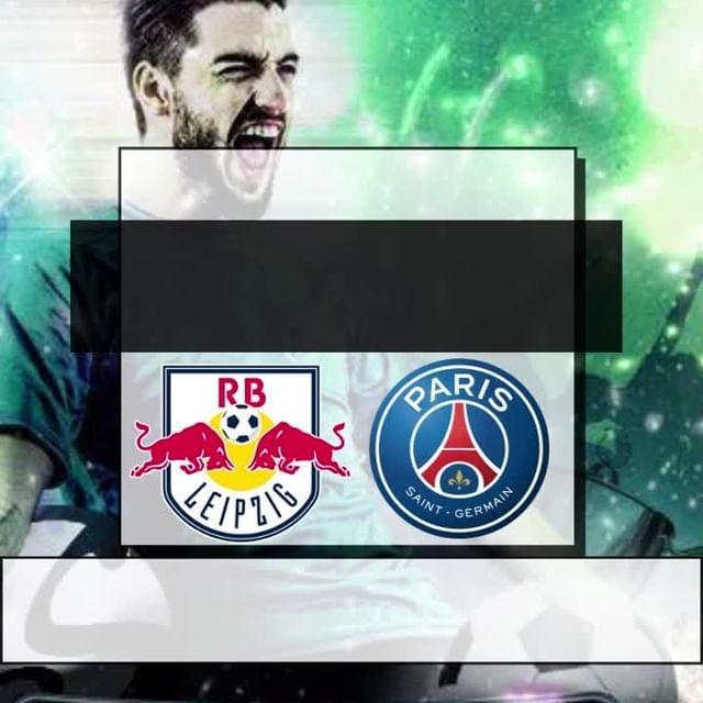 #THEDAY pour le#PSG ! ⚽️ ⠀ Le match à ne pas manquer ce soir !⠀ .⠀ .⠀ @championsleague 🏆⠀ 👉 RB LEIPZIG vs @psg (21h00)⠀ #live sur nos écrans 🔊