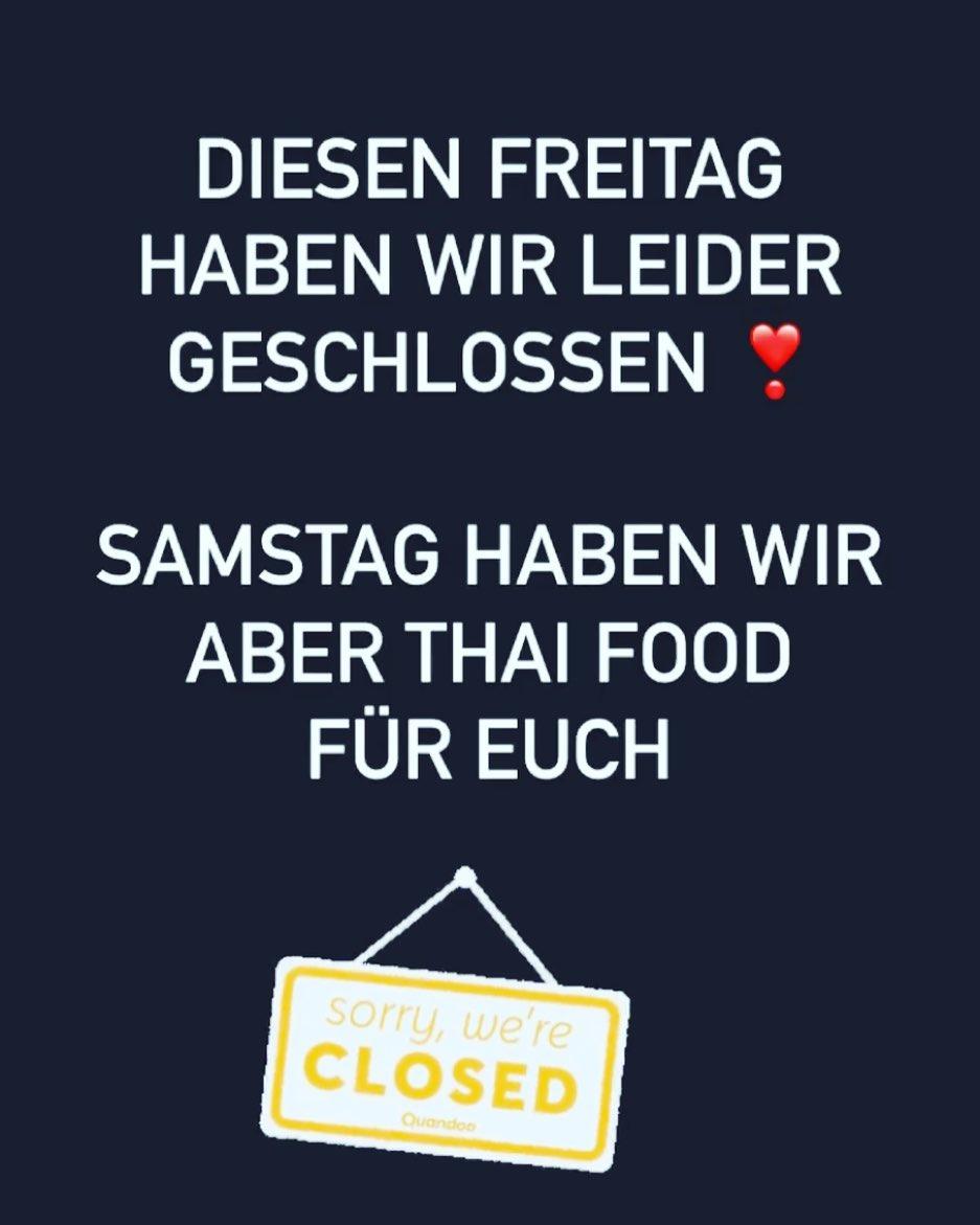 Chiemsee Instagram