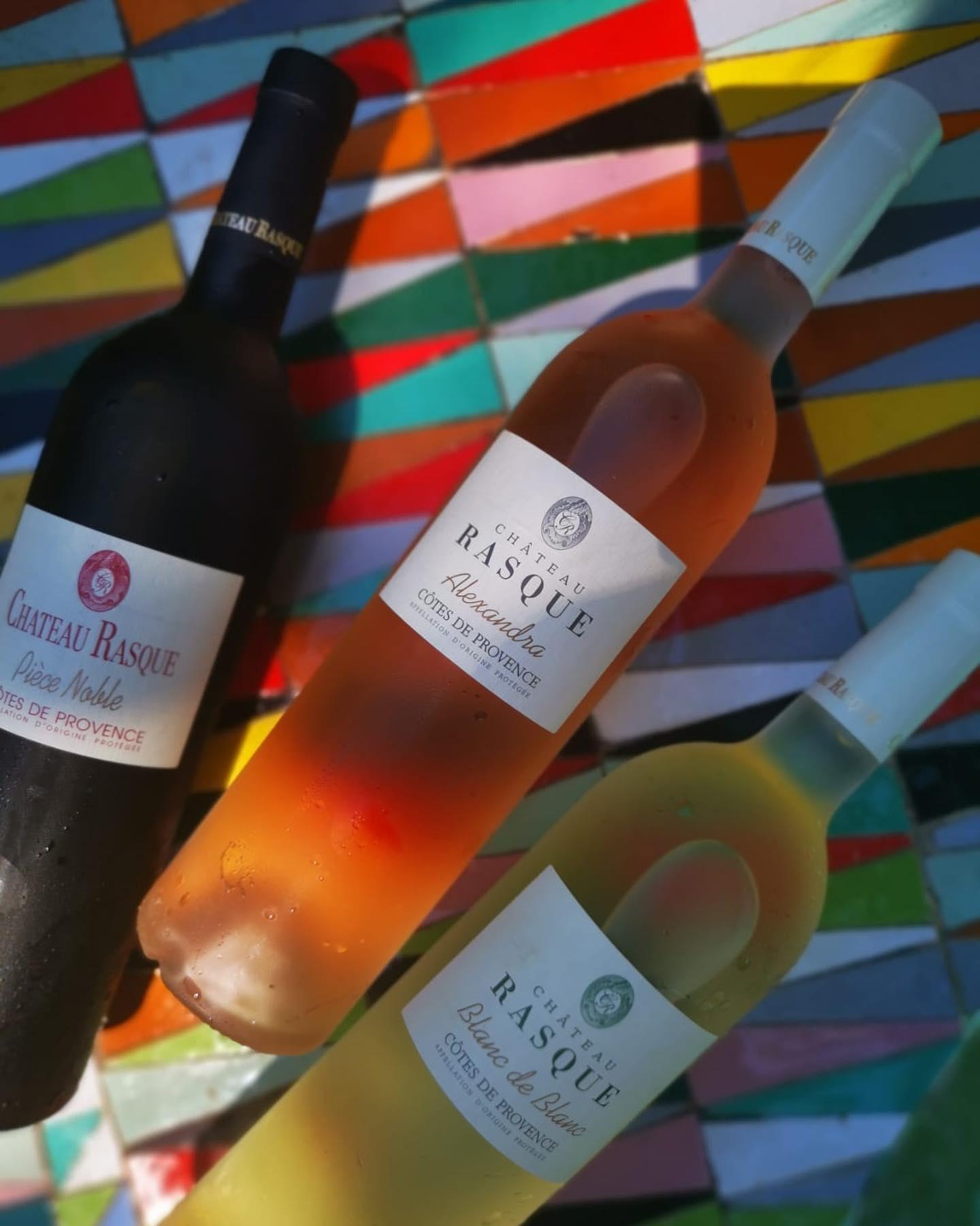 Pleins de nouveaux produits à vous faire découvrir sur notre carte  #villadjunah #djunahliving #antibes #antibesjuanlespins #cotedazur #frenchriviera #southoffrance #provencal #mediterranean #boho #placetobe #happyhour #apero #foodie #paca #enjoy #drinkingbuddies #wine #wino #vindefrance