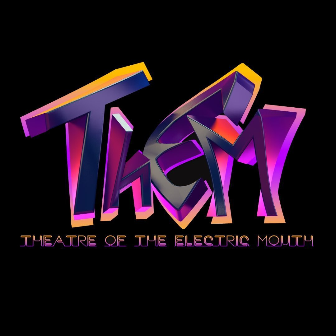 Profile image for theatreoftheelectricmouth