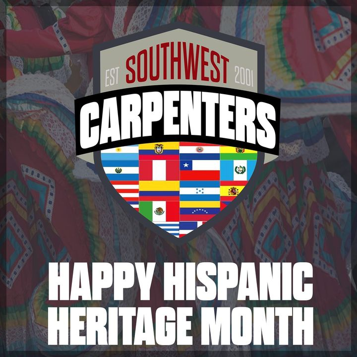Southwest Regional Council of Carpenters on Facebook
