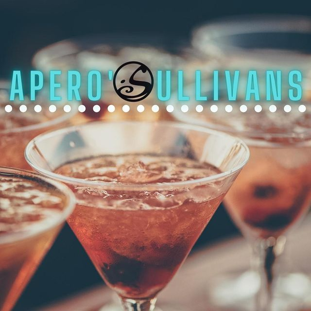 aperO'sullivans ! ⠀ - - ⠀ 🙌 Ce jeudi soir commencez la semaine de rentrée en faisant les catch ups et afterworks chez nous ! ⠀ - - ⠀ 🎧 DJ SET - 18H / 23H ⠀ 🍻 HAPPY HOUR PROLONGÉ jusqu'a 23H ⠀ 🍷 APÉRO PROMOTION - 2 verres de vin au choix + Planche (Charcutrie ou Fromage) = 22 €⠀ - - ⠀ Réservations possibles ! ⠀ 📲 07 67 39 98 74 ⠀ 📩 montmartre@osullivans-pubs.com ⠀ - - ⠀ #osgb #osullivans #afterwork #apero #irishpub #bar #paris #grandsboulevards #happyhour #dj #music #rentree #jeudisoir #thirstythursday